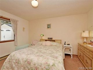 Photo 12: 3350 St. Troy Pl in VICTORIA: Co Triangle House for sale (Colwood)  : MLS®# 706087