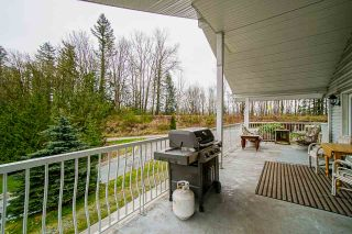 Photo 29: 29869 SIMPSON Road in Abbotsford: Aberdeen House for sale : MLS®# R2562941
