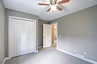 Photo 22: 105 Valley Woods Way NW in Calgary: Valley Ridge Detached for sale : MLS®# A1143994