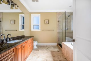 Photo 28: 5740 GIBBONS Drive in Richmond: Riverdale RI House for sale : MLS®# R2616672