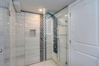 Photo 29: 1444 16 Street NE in Calgary: Mayland Heights Detached for sale : MLS®# A1074923