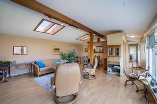 Photo 15: 2312 Maxey Rd in : Na South Jingle Pot House for sale (Nanaimo)  : MLS®# 873151