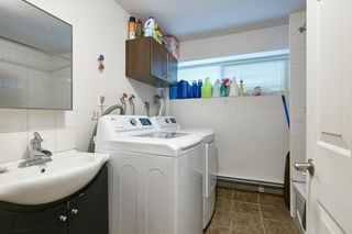 Photo 15: 687 LINTON Street in Coquitlam: Central Coquitlam House for sale : MLS®# R2474802