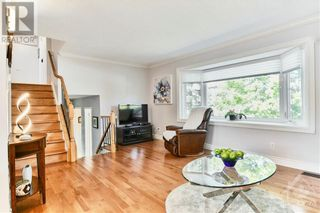 Photo 4: 332 WARDEN AVENUE in Orleans: House for sale : MLS®# 1261384