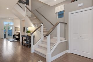"""Photo 8: 10406 JACKSON Road in Maple Ridge: Albion House for sale in """"ROBERTSON HEIGHTS"""" : MLS®# R2140029"""