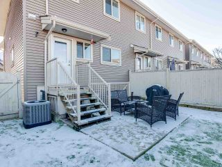 """Photo 20: 21153 77B Avenue in Langley: Willoughby Heights Condo for sale in """"Yorkson Shaunessy Mews"""" : MLS®# R2338148"""