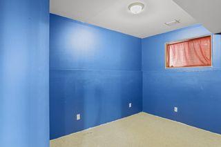 Photo 13: 2510 3 Avenue: Cold Lake House for sale : MLS®# E4245533
