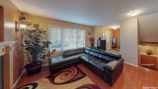 Photo 7: 4482 NICURITY Drive in Regina: Lakeridge RG Residential for sale : MLS®# SK870500
