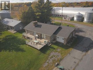 Photo 16: 21775-21779 CONCESSION 7 ROAD in North Lancaster: House for sale : MLS®# 1213069