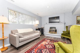 "Photo 24: 45935 LAKE Drive in Chilliwack: Sardis East Vedder Rd House for sale in ""Sardis Park"" (Sardis)  : MLS®# R2620684"