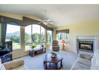 """Photo 7: 30 47470 CHARTWELL Drive in Chilliwack: Little Mountain House for sale in """"Grandview Ridge Estates"""" : MLS®# R2520387"""
