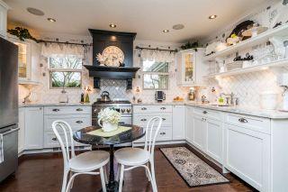 "Photo 15: 45245 CHEHALIS Drive in Chilliwack: Vedder S Watson-Promontory House for sale in ""Garrison Crossing"" (Sardis)  : MLS®# R2543731"