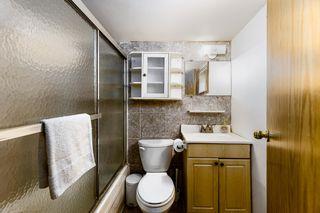 Photo 23: 11216 94 Street in Edmonton: Zone 05 House for sale : MLS®# E4264374