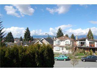 "Photo 7: 836 E 32ND Avenue in Vancouver: Fraser VE House for sale in ""FRASER"" (Vancouver East)  : MLS®# V974186"