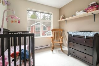 "Photo 20: 158 15168 36 Avenue in Surrey: Morgan Creek Townhouse for sale in ""Solay"" (South Surrey White Rock)  : MLS®# R2273688"