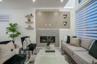 Photo 7: 8146 16TH Avenue in Burnaby: East Burnaby 1/2 Duplex for sale (Burnaby East)  : MLS®# R2570523