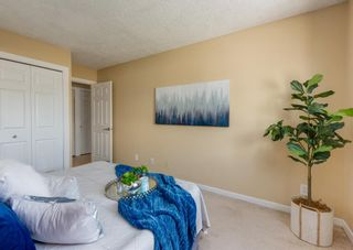 Photo 15: 1014 1540 29 Street NW in Calgary: St Andrews Heights Apartment for sale : MLS®# A1116384