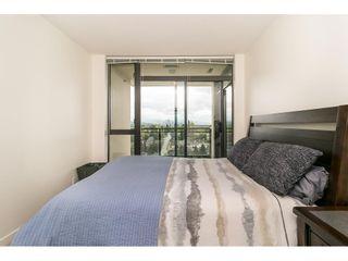 Photo 20: 2209 110 BREW STREET in Port Moody: Port Moody Centre Condo for sale : MLS®# R2578766
