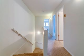 """Photo 21: 144 1386 LINCOLN Drive in Port Coquitlam: Oxford Heights Townhouse for sale in """"Mountain Park Village"""" : MLS®# R2593431"""