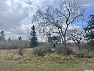 Photo 2: CAMPA 10 Acres in Drake: Residential for sale : MLS®# SK858853