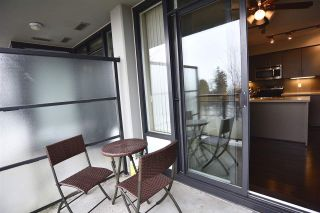 """Photo 13: 305 9009 CORNERSTONE Mews in Burnaby: Simon Fraser Univer. Condo for sale in """"THE HUB"""" (Burnaby North)  : MLS®# R2422237"""
