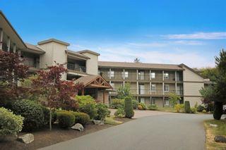 Photo 36: 306 199 31st St in : CV Courtenay City Condo for sale (Comox Valley)  : MLS®# 885109
