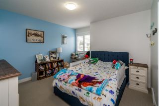 Photo 20: 7731 LOEDEL Crescent in Prince George: Lower College House for sale (PG City South (Zone 74))  : MLS®# R2478673