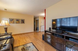 Photo 6: 12820 132 Street in Edmonton: Zone 01 House for sale : MLS®# E4250825