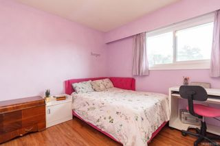 Photo 17: 1275 Lonsdale Pl in Saanich: SE Maplewood House for sale (Saanich East)  : MLS®# 837238