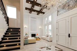 Photo 2: 4820 WINTERGREEN Avenue in Richmond: Riverdale RI House for sale : MLS®# R2129291