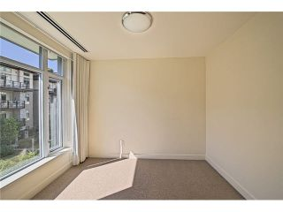 """Photo 13: 104 5838 BERTON Avenue in Vancouver: University VW Townhouse for sale in """"THE WESBROOK"""" (Vancouver West)  : MLS®# V1078429"""