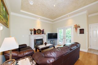 Photo 14: 2959 W 34TH Avenue in Vancouver: MacKenzie Heights House for sale (Vancouver West)  : MLS®# R2599500