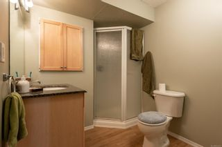 Photo 25: 470 Quadra Ave in : CR Campbell River Central House for sale (Campbell River)  : MLS®# 856392