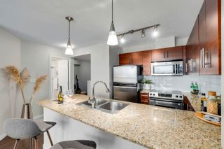 Photo 7: 907 814 ROYAL Avenue in New Westminster: Downtown NW Condo for sale : MLS®# R2617600