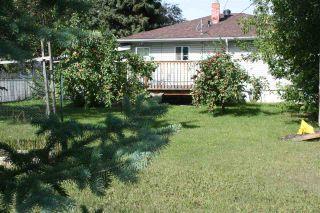 Photo 2: 11131 110A Avenue in Edmonton: Zone 08 House for sale : MLS®# E4236964
