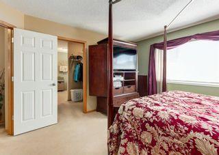 Photo 23: 236 Crystalridge Rise: Okotoks Detached for sale : MLS®# A1073612