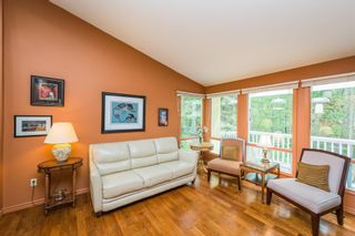 Photo 14: 12 26321 TWP RD 512 A: Rural Parkland County House for sale : MLS®# E4247592