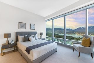 Photo 29: 6305 1151 W GEORGIA Street in Vancouver: Coal Harbour Condo for sale (Vancouver West)  : MLS®# R2542197