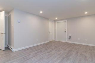 Photo 25: 1542 Oak Park Pl in : SE Cedar Hill House for sale (Saanich East)  : MLS®# 868891