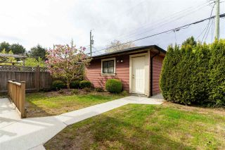 Photo 30: 2809 W 15TH Avenue in Vancouver: Kitsilano House for sale (Vancouver West)  : MLS®# R2597442