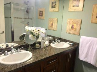 "Photo 12: 17 15151 34TH Avenue in Surrey: Morgan Creek Townhouse for sale in ""Sereno"" (South Surrey White Rock)  : MLS®# F1449064"