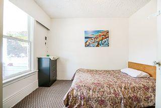 Photo 6: 11329 DARTFORD STREET in Maple Ridge: Southwest Maple Ridge House for sale : MLS®# R2174148