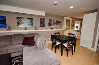 Photo 24: 1036 Lodge Ave in : SE Maplewood House for sale (Saanich East)  : MLS®# 878956