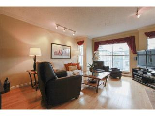 "Photo 21: 20 877 W 7TH Avenue in Vancouver: Fairview VW Townhouse for sale in ""EMERALD COURT"" (Vancouver West)  : MLS®# V1111348"
