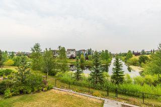 Photo 40: 7631 SCHMID Crescent in Edmonton: Zone 14 House for sale : MLS®# E4257160