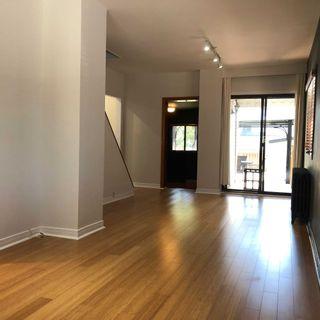 Photo 8: 45 E Highview Avenue in Toronto: Birchcliffe-Cliffside House (1 1/2 Storey) for sale (Toronto E06)  : MLS®# E4510937