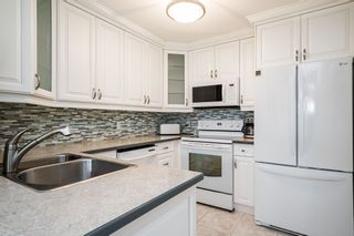 """Photo 15: 12 8737 212 Street in Langley: Walnut Grove Townhouse for sale in """"Chartwell Green"""" : MLS®# R2607047"""
