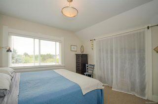 Photo 39: 1144 Dallas Rd in Victoria: Vi Fairfield West House for sale : MLS®# 845057