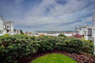 "Photo 20: 313 60 RICHMOND Street in New Westminster: Fraserview NW Condo for sale in ""GATEHOUSE PLACE"" : MLS®# R2120854"