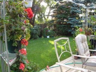 Photo 10: 79 MORNINGSIDE Drive in WINNIPEG: Fort Garry / Whyte Ridge / St Norbert Residential for sale (South Winnipeg)  : MLS®# 1013247